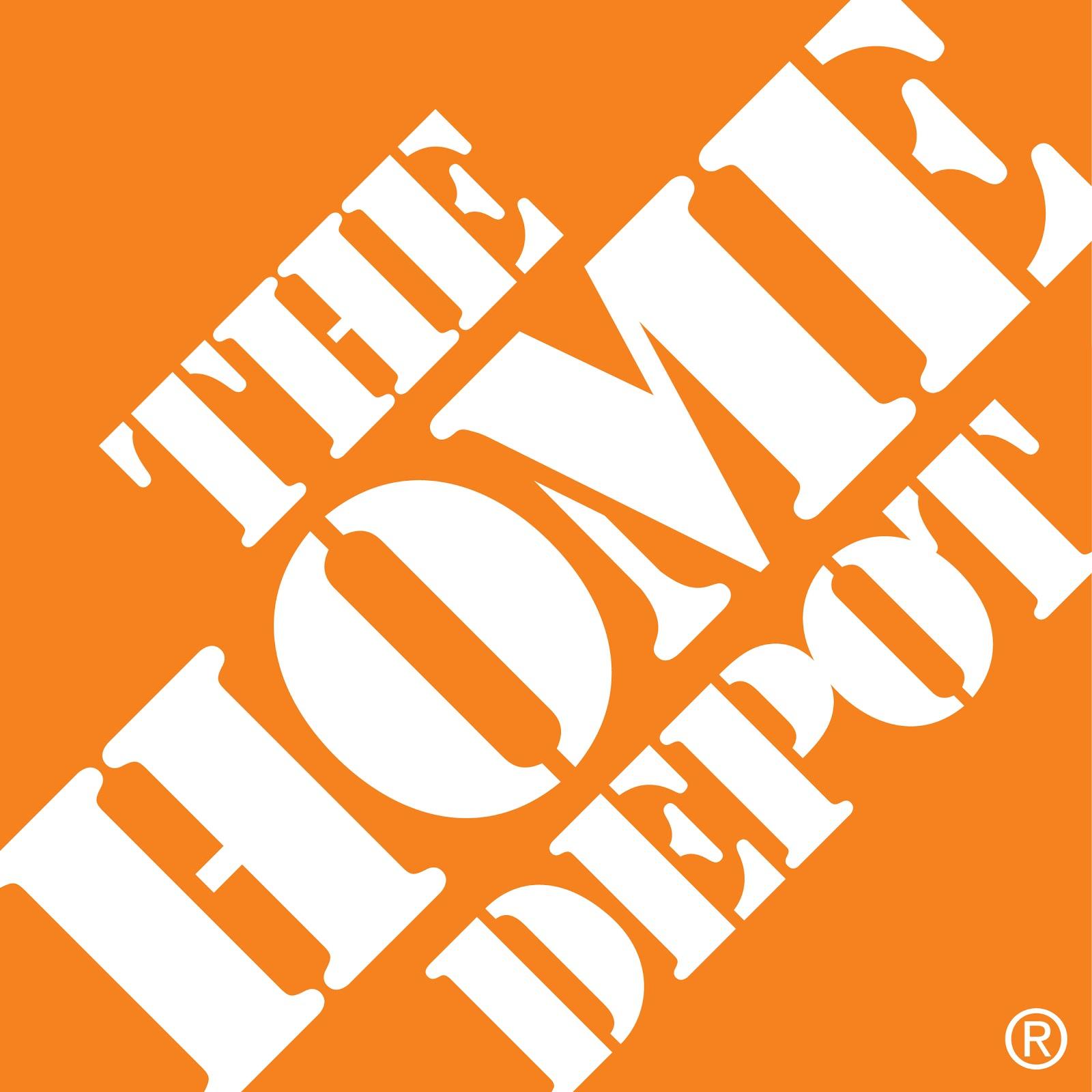 Home Depot Popular Exterior For Cabins Blairsville Ga