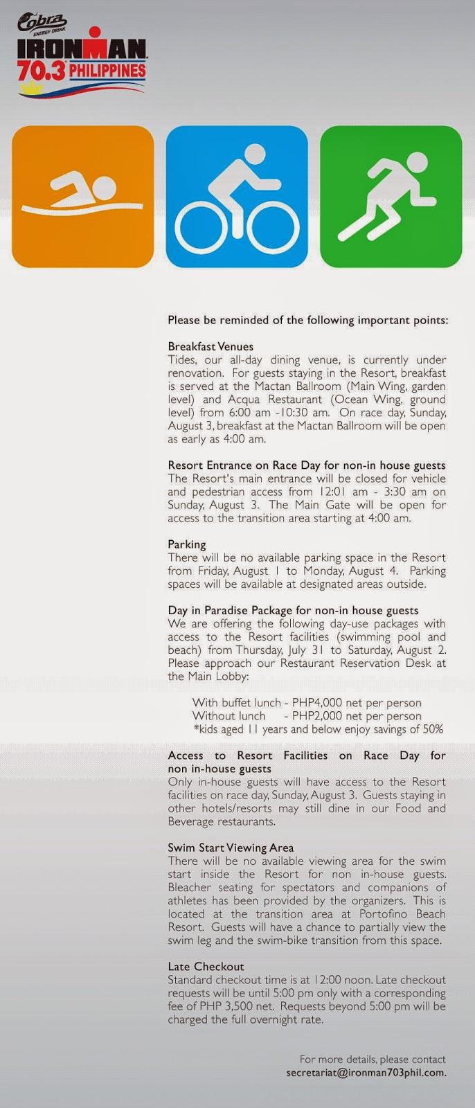 Cobra+Ironman+70.3+Philippines-2014-Guide