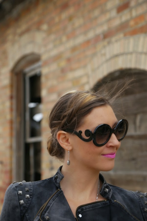 freyrs round sunglasses giveaway