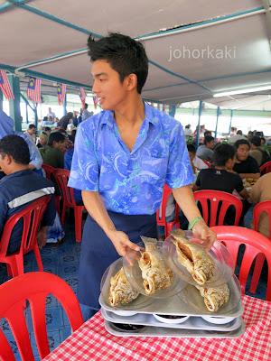 Kedai-Makan-Rahmat-Kampung-Pasir-Putih-Pasir-Gudang-Johor