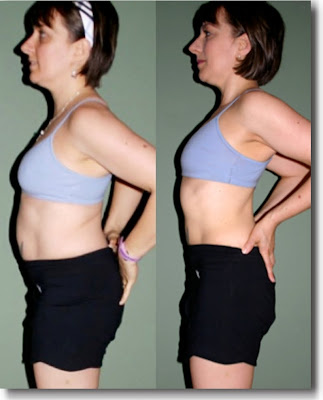 patricia%2Bside Fit Mommy Results