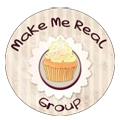 Make Me Real Group