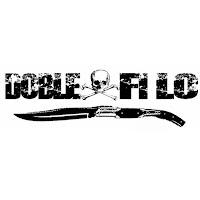 DOBLE FILO