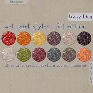 http://3.bp.blogspot.com/-Yw2-iZVA4gk/VhPpiqd-1_I/AAAAAAAACHI/ClxYrLBO1eE/s320/tking_paint_styles_fall.jpg