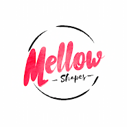 Mellow Shapes