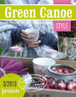 http://issuu.com/greencanoe/docs/gcs-jesien_2013