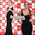 Teresa Palmer: Super SEXY y EMBARAZADA en premiere de 'Warm Bodies' en Japón!
