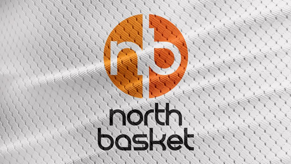 northbasket.gr | #Basketball @SKG