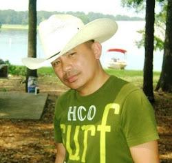 Cowboy ba?