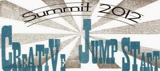 CJS 2012