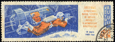 https://commons.wikimedia.org/wiki/File:Soviet_Union-1965-Stamp-0.10._Voskhod-2._First_Spacewalk.jpg