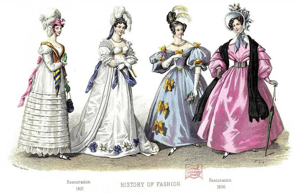 картинки из исторических сериалов