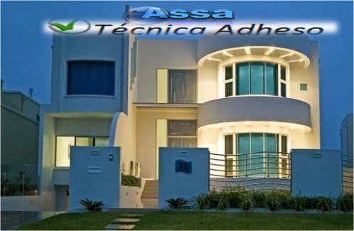 Megaver de Assa es el mejor sistema para sellar su techo en Puerto Rico.