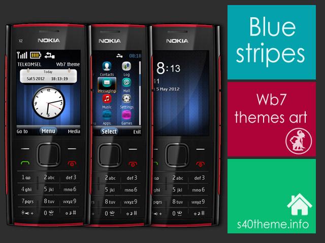 X2 01 Nokia Драйвера