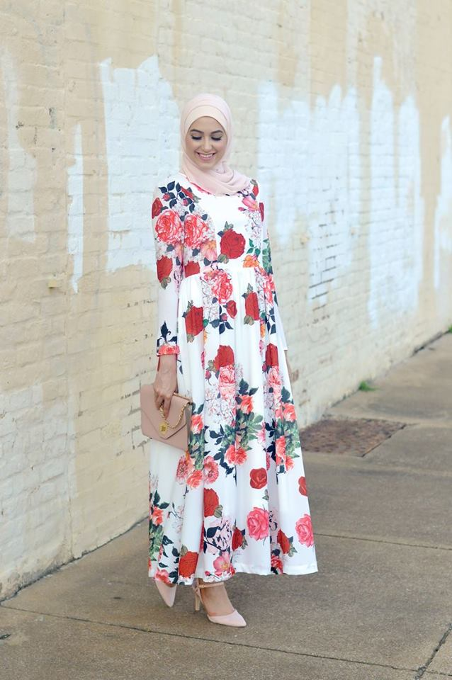 Hijab Styles And Abaya For Muslim Girls Hijab Chic Turque Style And Fashion