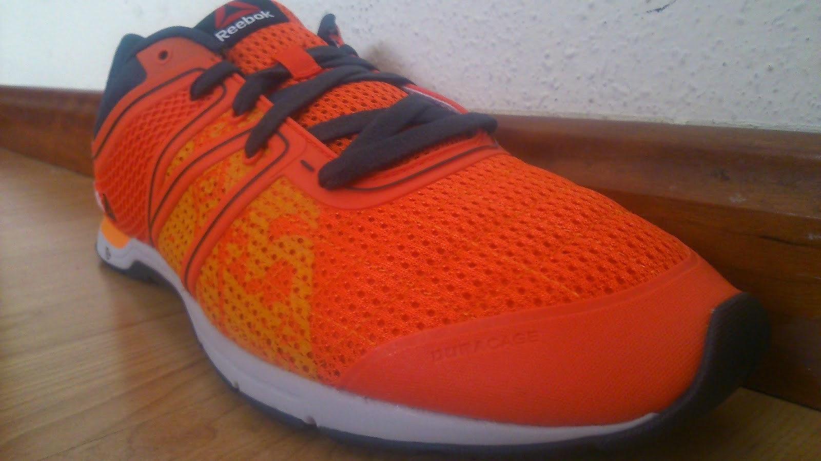 reebok one speed breese tr running