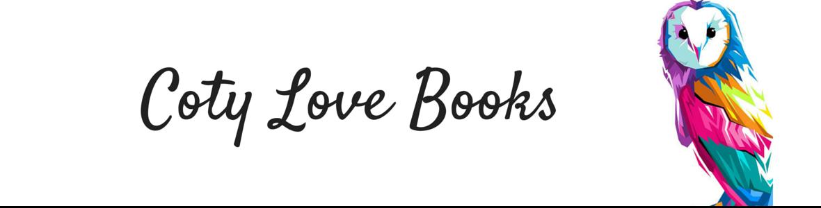 Cotylovebooks