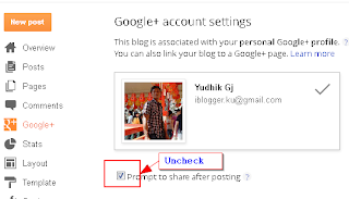 Google+-share post1