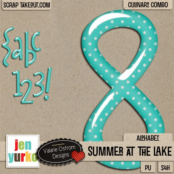 http://scraptakeout.com/shoppe/Summer-at-the-Lake-Alpha.html