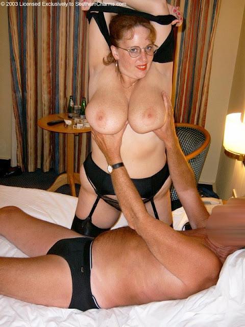 horny bbw sex
