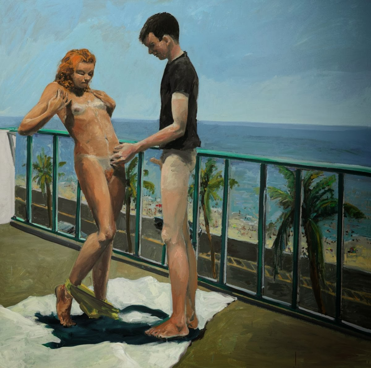 http://3.bp.blogspot.com/-YwFXBe43pbA/Uv0gS4f6U8I/AAAAAAAAFmI/ehqBu5wj4GM/s1600/1983_Eric_Fischl_Dog-Days-right.jpg