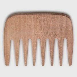 quaque die amika cr me de d finition pour cheveux boucl s cheveux permanent s. Black Bedroom Furniture Sets. Home Design Ideas