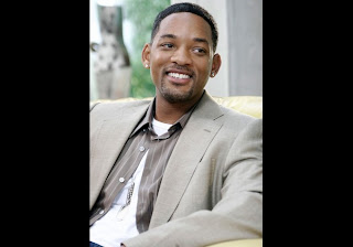 will smith most powerful hollywood actor 10 Most Powerful Hollywood Actors