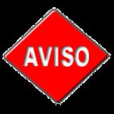 ►AVISOOO