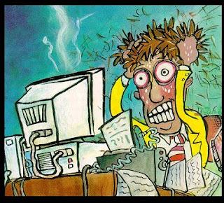 Online Taxes