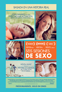 Seis Sesiones De Sexo(2012)(3GP)