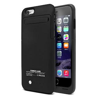 http://137.devuelving.com/producto/funda-bateria-iphone6-powercase-negra/13210