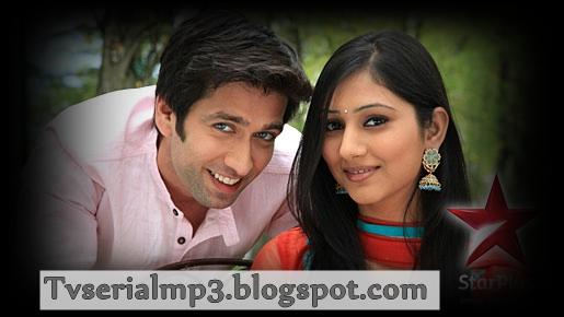 Download songs of star plus show saraswatichandra