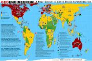 Mapa de los sistemas de escritura del mundo. [WritingSystemsoftheWorld4.png] writingsystemsoftheworld