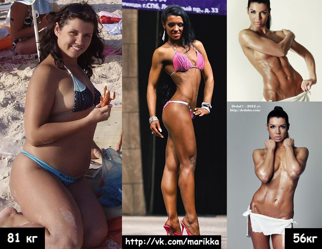 Толстая женщина и худой парень фото 5 фотография