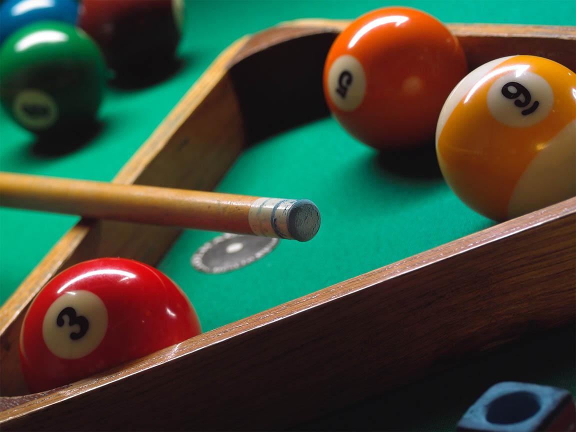 http://3.bp.blogspot.com/-YwMKU74wpTA/UPlXhFRBnJI/AAAAAAAAz-s/H3bK7N1O_zE/s1600/billiards+(3).jpg