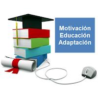 Motivación en un sistema educativo anticuado