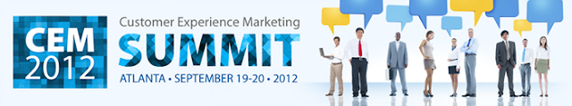 CEMSummit2012.com