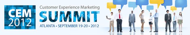 CEMSummit2012.com