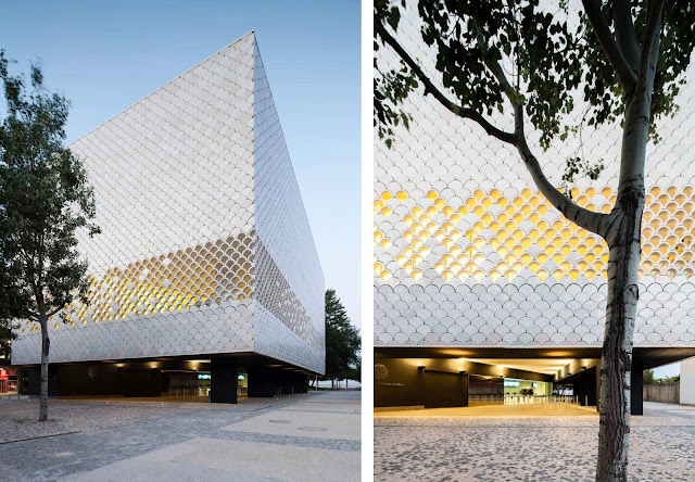 03-Lisboa-Aquarium-Extensión-a-Campos-Costa-Arquitectos