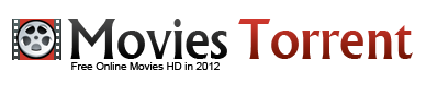 Movies Torrent 2012