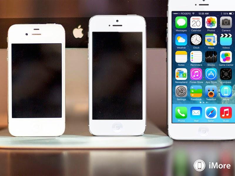 Kelebihan dan Kekurangan Apple iPhone 6