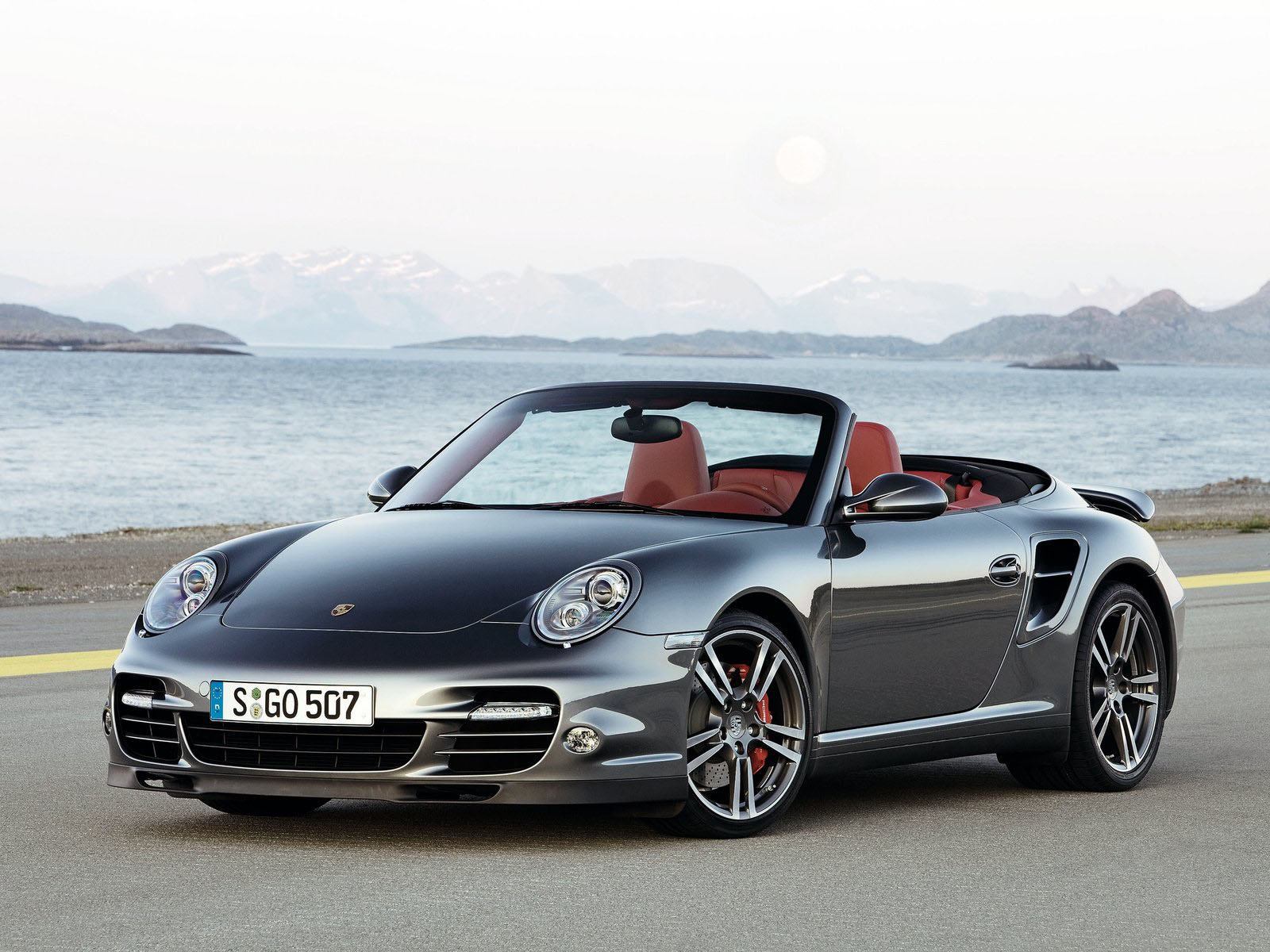 wallpapers porsche 911 turbo car wallpapers. Black Bedroom Furniture Sets. Home Design Ideas