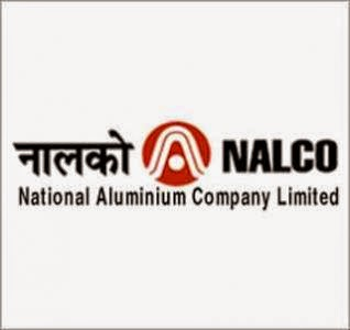 NALCO Recruitment 2014 For Engineering Graduates