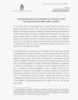 trayectoria_orientaciones