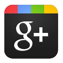 Google(+)