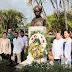 Llama Roger Metri Duarte a aplicar en nuestro actuar los pensamientos de José Martí