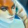 Como jugar con Naga Siren DOTA 2