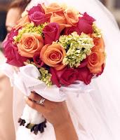 Áo cưới thời trang