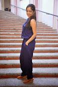 Janani Iyer Stills At Bhadram Movie Press Meet-thumbnail-32