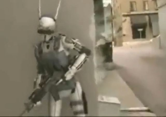 http://silentobserver68.blogspot.com/2012/11/video-pentagon-wants-rescue-robots.html